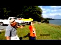 KIDS, FLYING, TEACHING, SOARING, FLYING,MARTIN WING, VIDEO,INSTRUCTIONAL