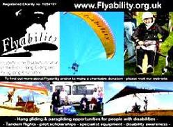 people with disabilities, Martin Wing video, soaring, foam wing, RC glider, slope soaring, flying, girls flying, aircraft