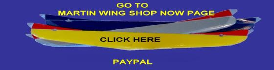 MARTIN WING SHOP NOW PAGE